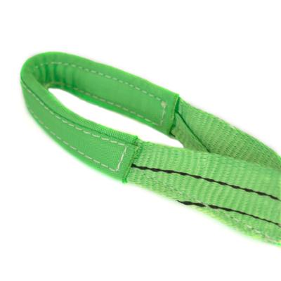 Hijsbanden & slings eenmalig gebruik